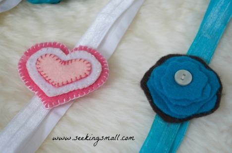 headbands4
