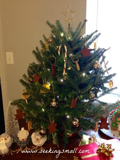 ChristmasTreeForBlog
