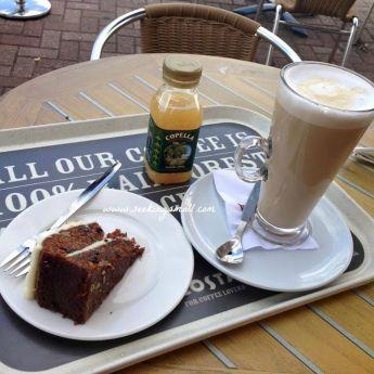 costacoffeedate
