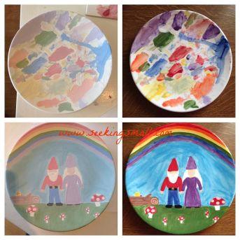 paintedplates